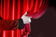 Appuntamento con il teatro in provincia di Latina